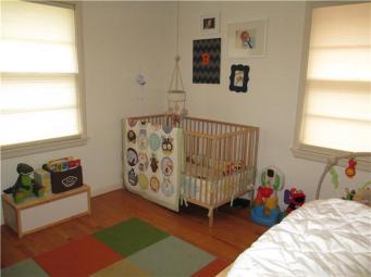 V's Future Room